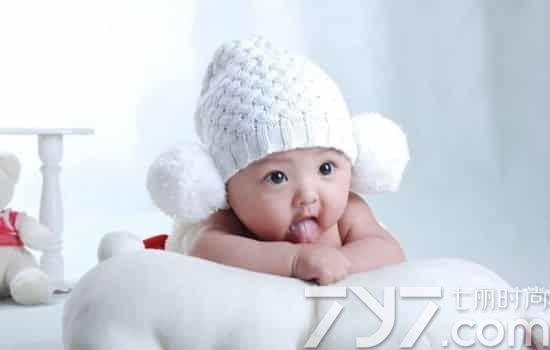 舌 系带 短 手术 后遗症,孩子舌 系带 短 手术 后会有