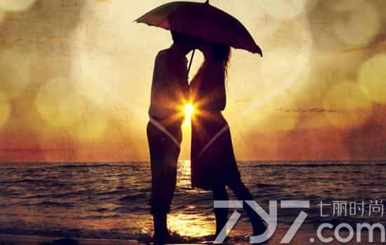 喜欢一个人是什么感觉,喜欢一个人的感觉是什么样的,喜欢一个人的感觉是怎样的