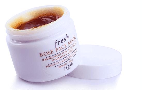 fresh玫瑰面膜孕妇可以用吗,孕妇能用fresh面膜吗,怀孕能用fresh吗