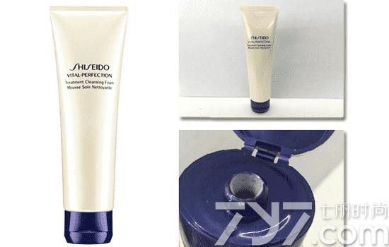 美白产品排行榜10强,美白护肤品排行榜,美白产品推荐