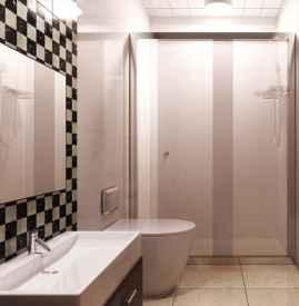 卫生间怎样做防水处理,卫生间防水怎么做最好,装修卫生间怎么做防水