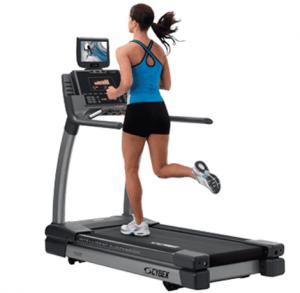 跑步机用电量大吗 4个因素影响跑步机的耗电量