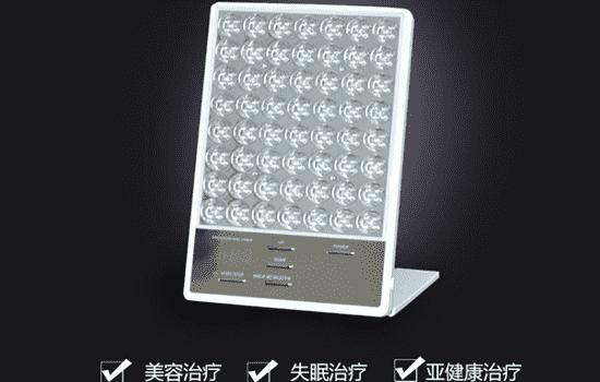 Exideal LED好用吗,大排灯好用吗, Exideal LED效果好吗