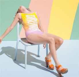 瘦小腿肌肉的办法 四方面入手全面改造肌肉小腿