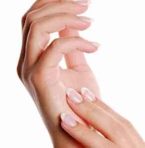 如何從指甲看健康狀況 教你簡單看指甲判健康