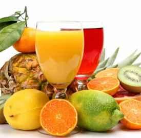 晚上吃什么水果瘦身 夏季水果晚餐热量宜低