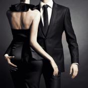 婚外情有真正的爱情吗 七成人认定婚外情存在真爱
