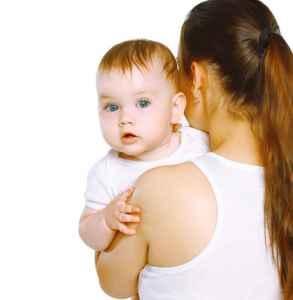 新生儿打嗝的原因 不可忽视三大主要原因