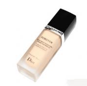 迪奥凝脂恒久粉底液怎么样  迪奥凝脂恒久底妆系列测评