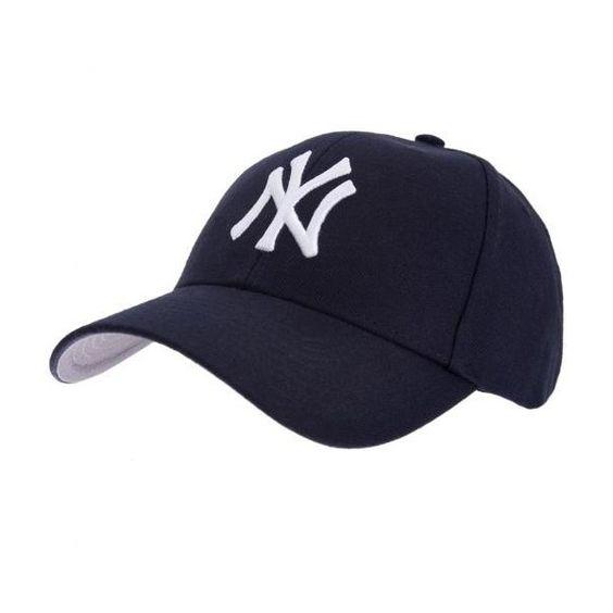 棒球帽怎么戴好看,棒球帽女生图片,棒球帽品牌