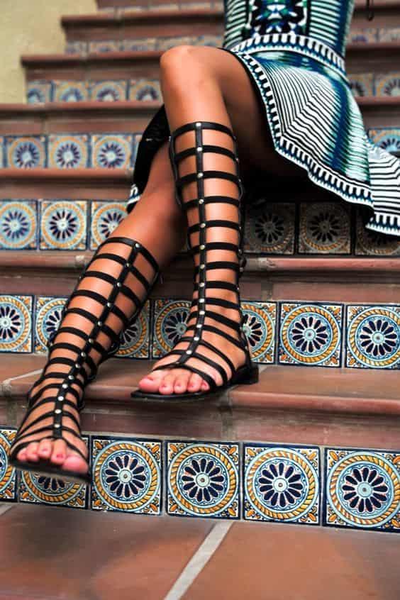 凉鞋女款2016新款图片,凉鞋2016年的新款,2016凉鞋新款图片