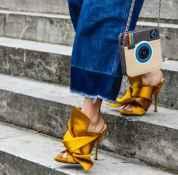 女士凉拖鞋夏季新款 时尚前沿等着你