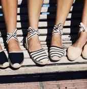草遍底凉鞋 专属于夏天的鞋子