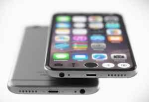 用户曝iPhone 6s自动关机 苹果尚未回应