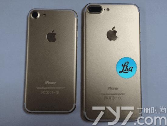 苹果7图片,iPhone7图片