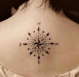 激光洗纹身疼吗 洗纹身的痛感其实因人而异