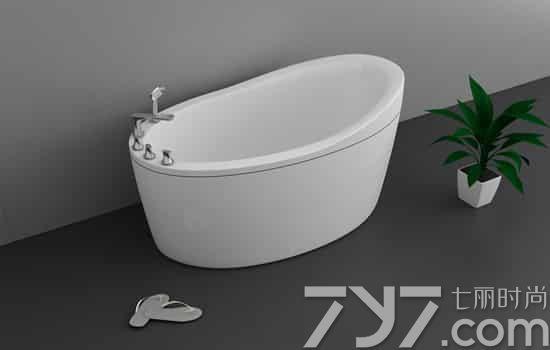 马桶 卫生间 卫浴 浴缸