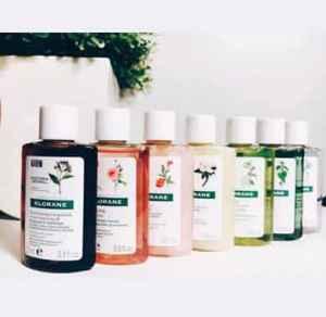 蔻萝兰洗发水怎么样 法国药妆护发第一大品牌