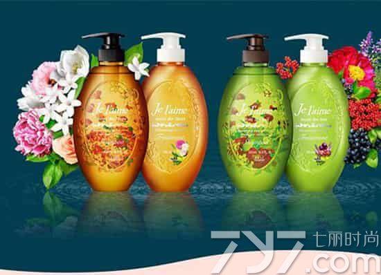 kose洗发水怎么样,高丝洗发水怎么样,高丝洗发水哪个颜色好,高丝洗发水好用吗