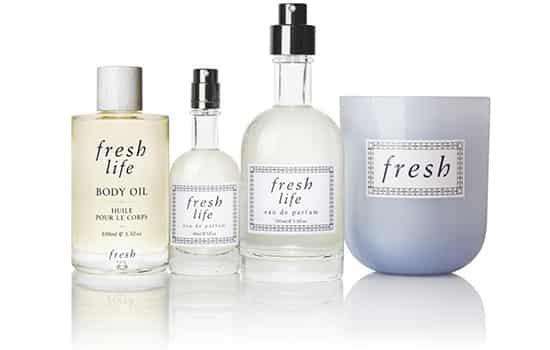 fresh是哪个国家的牌子,fresh是哪个国家的品牌,馥蕾诗是哪个国家的
