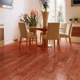 菲林格尔地板怎么样  谈谈菲林格尔地板质量优势