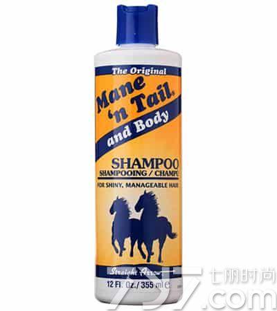 美国洗发水品牌排行榜,美国洗发水哪款好,美国洗发水推荐