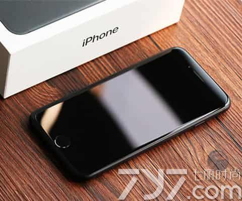 苹果iphone7/plus - 七丽女性网