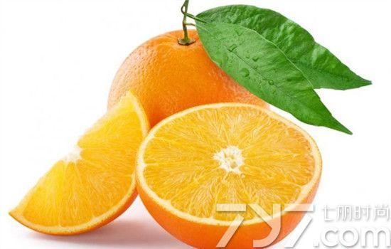 橙子可以和什么一起榨汁,橙子和什么榨汁好喝,橙子榨汁搭配什么水果