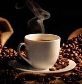 喝黑咖啡能减肥吗 黑咖尤其适合水肿型肥胖者
