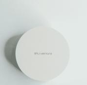 植村秀白瓷气垫粉底怎么样 白瓷般的光泽肌想要就要
