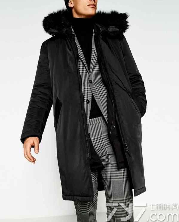 冬天男士休闲西装搭配什么鞋子图片大全,冬季男士休闲西装搭配什图片