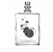 上班用什么香水好 八款职场香水推荐