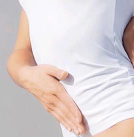 腹直肌分离怎么恢复 坚持运动训练才是关键
