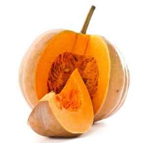 皮肤暗黄吃什么调理 能够益气活血的食物都可以