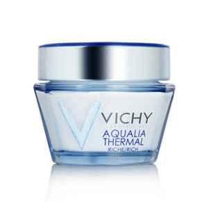 薇姿的护肤品怎么样 法国三大药妆品牌之一自然不差