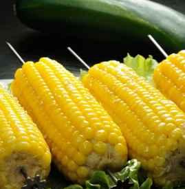 吃玉米可以减肥吗 减肥主食玉米你得会吃