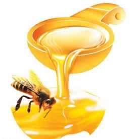 咳嗽喝蜂蜜水有用吗 可以适量喝蜂蜜水