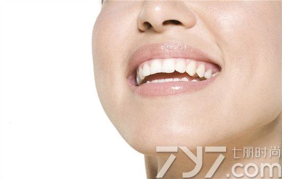 牙龈肿痛是什么原因,牙龈肿痛是什么原因引起的,引起牙龈肿痛的原