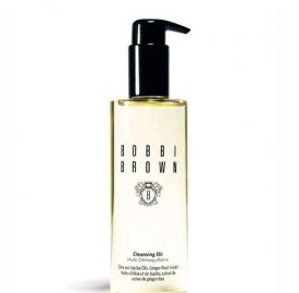 卸妆乳和卸妆油的区别 六点区分卸妆乳or卸妆油