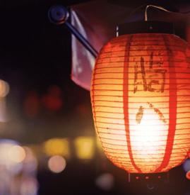 腊八节的故事    中国传统的腊八节竟然与古印度有关