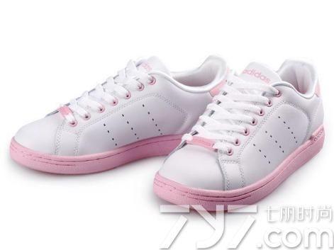 板鞋鞋带的系法图解,板鞋鞋带的系法,板鞋鞋带怎么系好