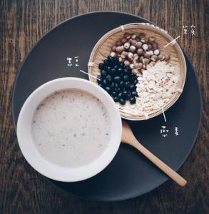 冬天孩子吃什么好 这五种食物不能错过