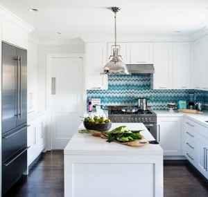 厨房风水禁忌与破解 如何破解不利的厨房风水布局