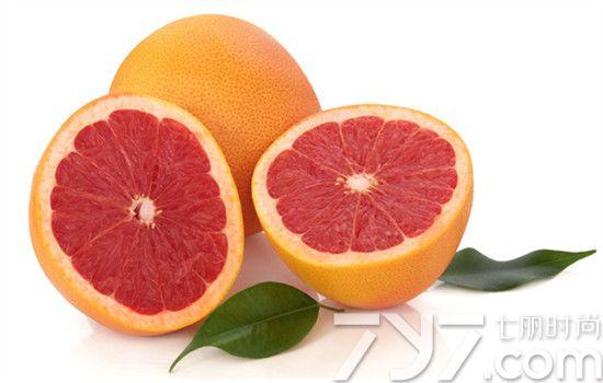 心脏病吃什么水果好,心脏病吃什么水果最好,心脏病患者吃什么水果