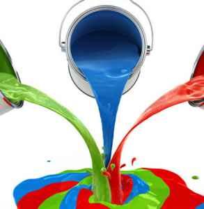 涂料和乳胶漆的区别 涂料和乳胶漆有哪些不同