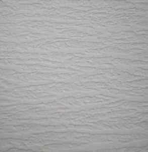 硅藻泥是什么东西 带你认识硅藻泥