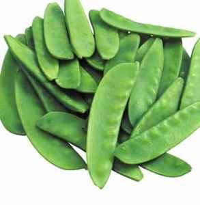 吃扁豆中毒了怎么办 扁豆切忌吃没炒熟的
