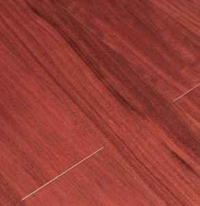 实木地板什么材质好 实木地板16种材质