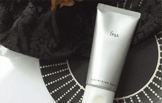 ipsa粘土面膜使用方法,ipsa粘土面膜怎么使用,ipsa清洁面膜使用方法