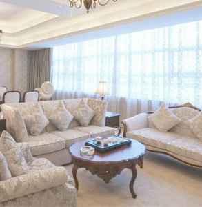 客厅装修注意事项及细节 客厅装修注意这九点
